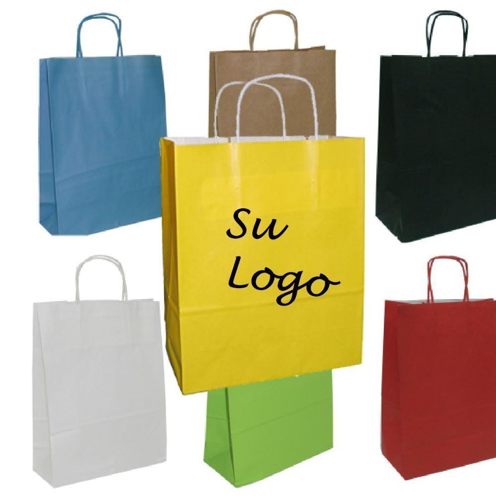 3d0ef5fff Publicidad para eventos,empresas y todo tipo de comercios
