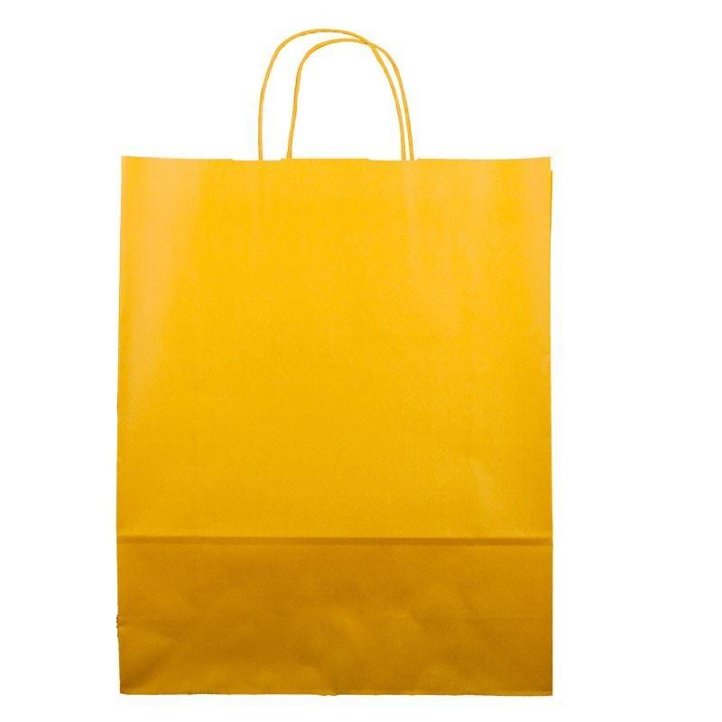 c15f0f5df Bolsas de papel para eventos,empresas y todo tipo de comercios que ...