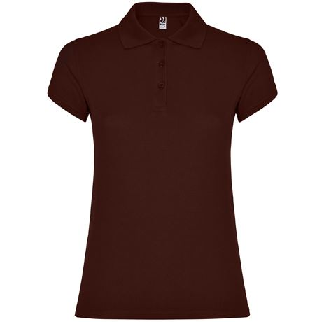 MUJER (XL - CHOCOLATE - )