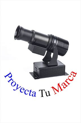 Proyector led INTERIOR 20W
